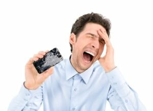 Cheap Prices for All Iphone / Samsung / Lg Repairs / Screen Repa