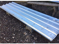🔨Roof Sheets Box Profile 3M X 0.85M •New•