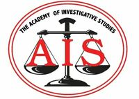 BECOME A PRIVATE INVESTIGATOR! ONLINE training course.A+++!