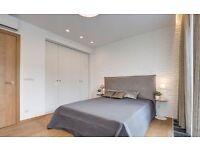 Double room in Marylebone, Baker Street, Regent's Park, zone 1, Oxford Street, Mayfair, gt1