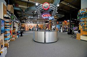Sherwood - Music Store - DJ Gear Kitchener / Waterloo Kitchener Area image 3