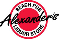 Full/Part Time Liquor Store Clerks