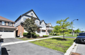 5 Bedroom home for rent in Oshawa