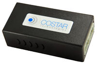 Hands-free Bluetooth device to replace Onstar!