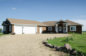 ☛FOR SALE☚ Beautiful Bungalow on 3.5 Acres in Leduc County Strathcona County Edmonton Area image 10