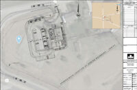 Land For Sale - 8.3 Acres