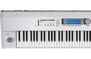 Korg Triton Le 88 Music Workstation