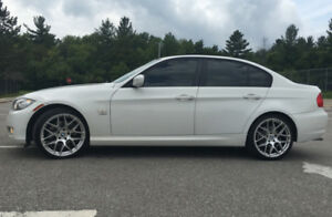 2011 328xi BMW For Sale.  Immaculate Condition!
