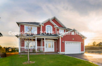 Real Estate Photography -  - Airbnb -  - Video Services