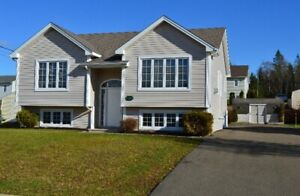 Shediac - Potential In-Law - with a Summer Paradice Back yard!!