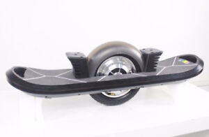 Brand New Smart Balance Wheel for SALE