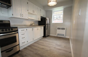 2 Bedroom Co-op - Great Price in Friendly Neighborhood