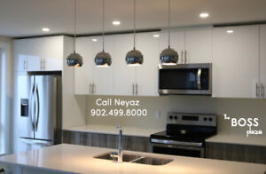 Brand New Luxury 2 Bedroom 2 Bath Leasing for Jan, Feb, Mar