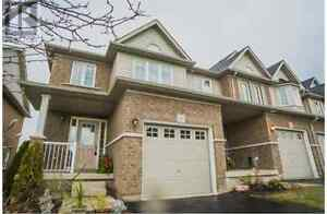 3 bedroom townhome condo w/ 4 bathrooms & finished bsmt.