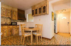 Kitchen cabinet & Countertop for Sale