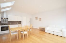 2 BED PROPERTY AVAILABLE IN KINGS CROSS
