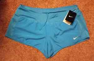 NEW NIKE DRY FIT