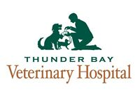 Permanent Part-Time Veterinary Technician