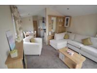Static Caravan Whitstable Kent 2 Bedrooms 6 Berth Willerby Winchester 2017