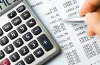 Small / Start up Business Accounting