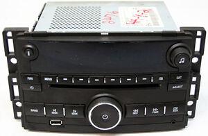 RADIO USB COBALT