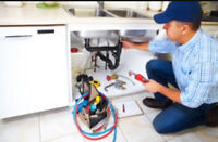 Plumber Clogged Drain? Call (647)548-8040 SameDay
