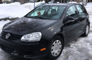 2008 Volkswagen Rabbit Other