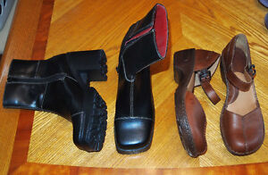 SHOES, SNEAKERS, MULES, CLOGS, BOOTS size 9,10,11,12