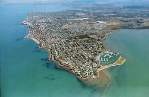 REDCLIFFE PENINSULA PROPERTIES WANTED Redcliffe Redcliffe Area Preview