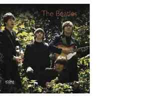 Rock and Roll Books - Beatles, Led Zeppelin, Elivis, ETC. St. John's Newfoundland image 6