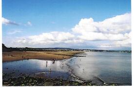 Chalet Welcome Family Park Devon Beach Clubs Pools Dog ok Sleeps 6 BARGAIN July Dawlish