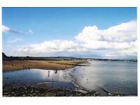 Chalet Welcome Family Park Devon Beach Clubs Pools Dog ok Sleeps 6 BARGAIN Half term Whitsun Dawlish