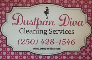 """Successful Turn Key Cleaning Business For Sale!"""