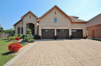 TeamCHAMP.ca Presents: 1135 Seale Court