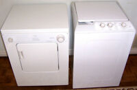 Apartment Size Dryer Outlet Buy Or Sell Home Appliances