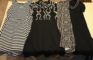 Women's size small dress lot *excellent condition