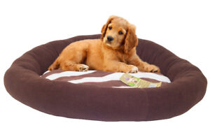 pets bed for small cat or dog