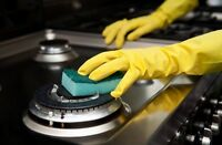 Reliable Cleaning in Durham Region