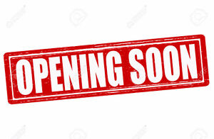 Opening soon Stratford  Appliances .