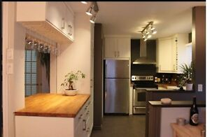 home staging / valorisation de maison West Island Greater Montréal image 2