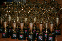 Trophies, Medals, Awards & MORE!!!