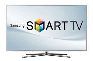 AMAZING SALE ON LG, SAMSUNG 4K UHD ; LG OLED SMART TV!!!