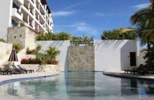Alegranza Private Luxury Hotel (San Jose del Cabo)