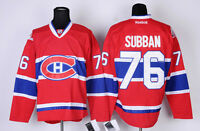 Chandail LNH Hockey Jersey/Chandails--Selling Reebok NHL jerseys