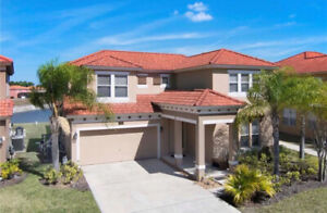Florida Vacation Home Rental