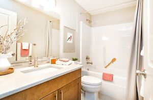 Beautiful and affordable 4 bdrm brand new home in Winderemere Edmonton Edmonton Area image 14