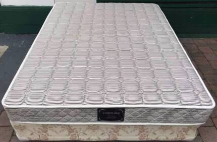 Excellent condition Queen Bed for sale. Delivery can be organised