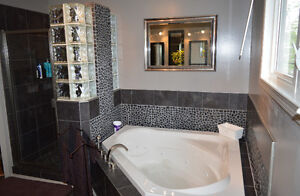 540 Ave L North; 50' Yard with FULLY UPGRADED KITCHEN & BATH!