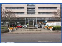 Modern Co-working Membership space available at Gateshead, Maingate Team Valley NE11 0NQ