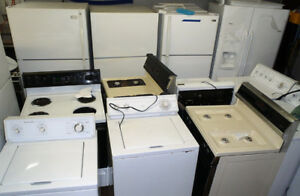 Looking for any old  STOVE or APPLIANCE I will pickup for free